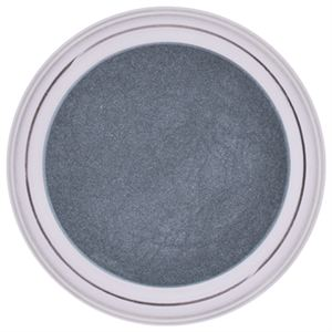 Picture of Smoky Mountains™ Eye Shadow - .8 grams
