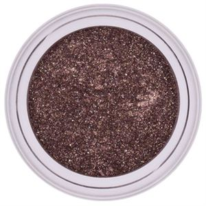 Picture of Festive Eye Shadow - .8 grams
